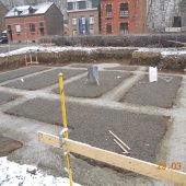 bloc-coffrant-isolant-pierres-reconstituees-43
