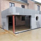 bloc-coffrant-isolant-pierres-reconstituees-61