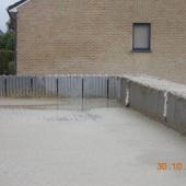 bloc-coffrant-isolant-pierres-reconstituees-64