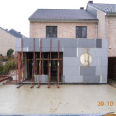 bloc-coffrant-isolant-pierres-reconstituees-65
